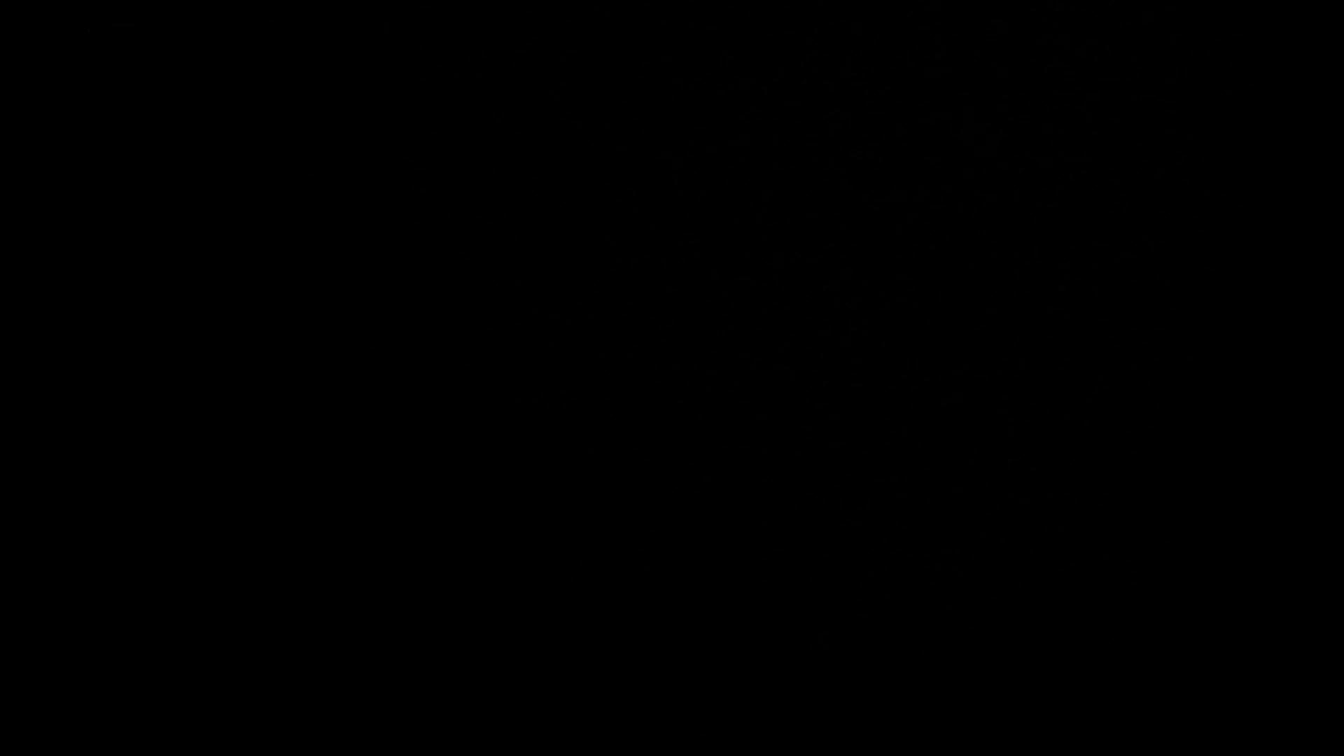 世界の射窓から ステーション編 vol.4  49枚