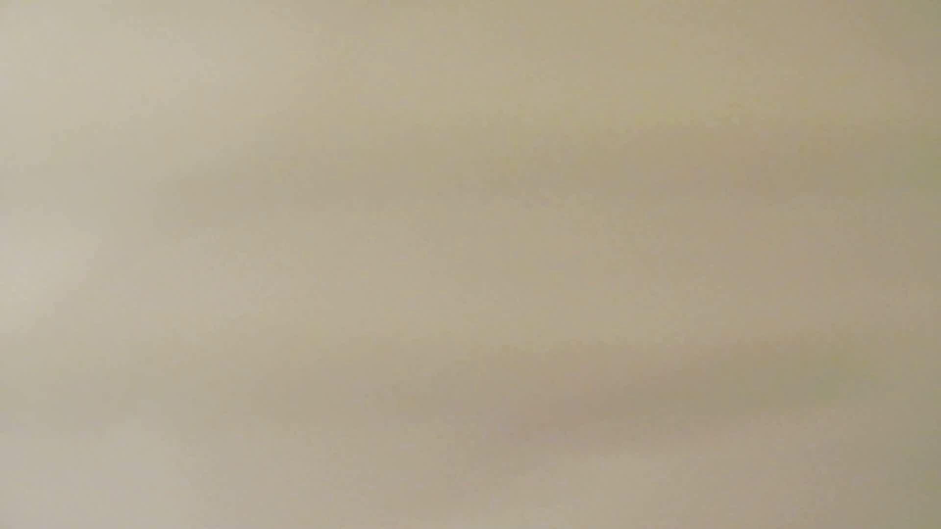 世界の射窓から vol.3 エロいOL   0  75枚