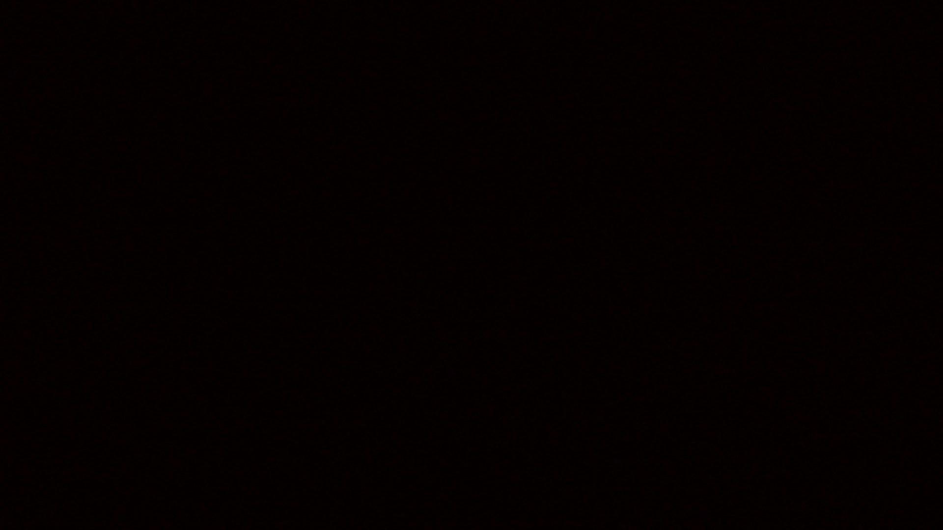 世界の射窓から vol.4  69枚