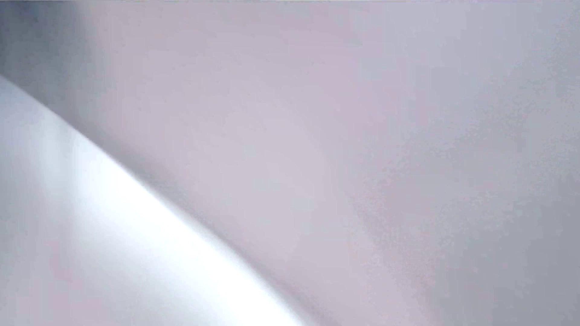 世界の射窓から vol.9  103枚