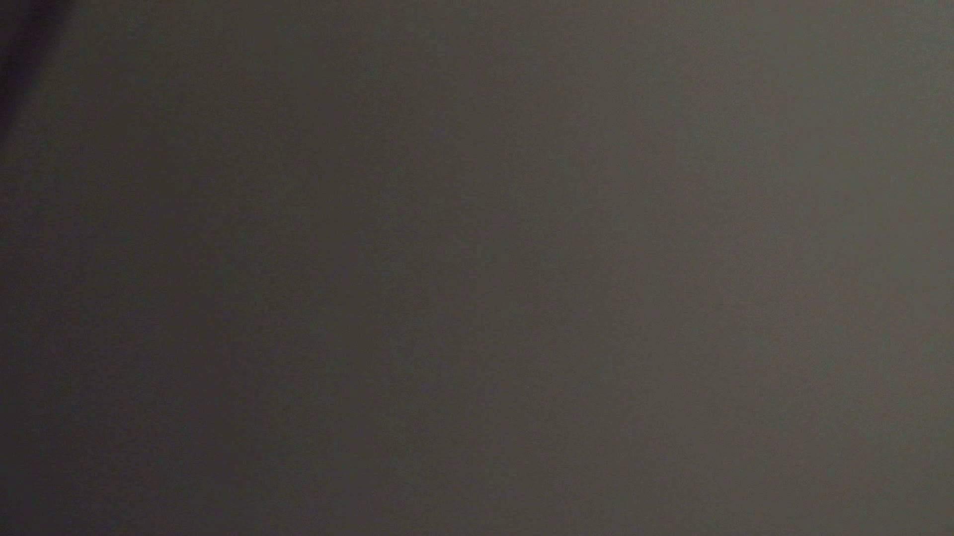 世界の射窓から vol.9 0   エロいOL  103枚