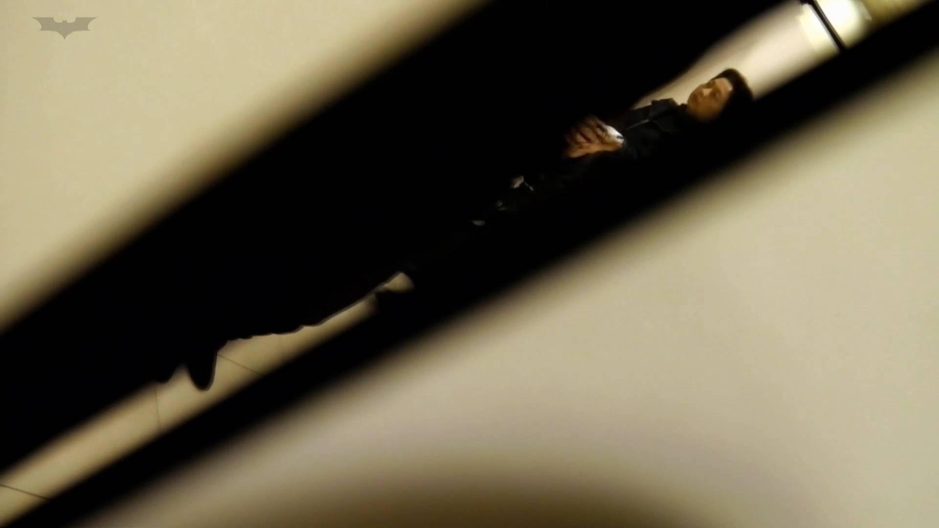 新世界の射窓 No74ゆきりん潜入活動の中こんな三穴からの噴射は初めてです。 洗面所 スケベ動画紹介 48枚