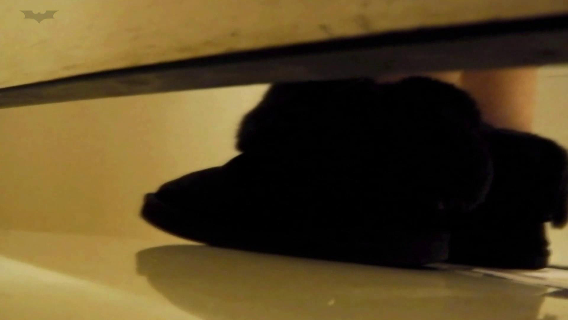 新世界の射窓 No74ゆきりん潜入活動の中こんな三穴からの噴射は初めてです。 潜入 すけべAV動画紹介 48枚