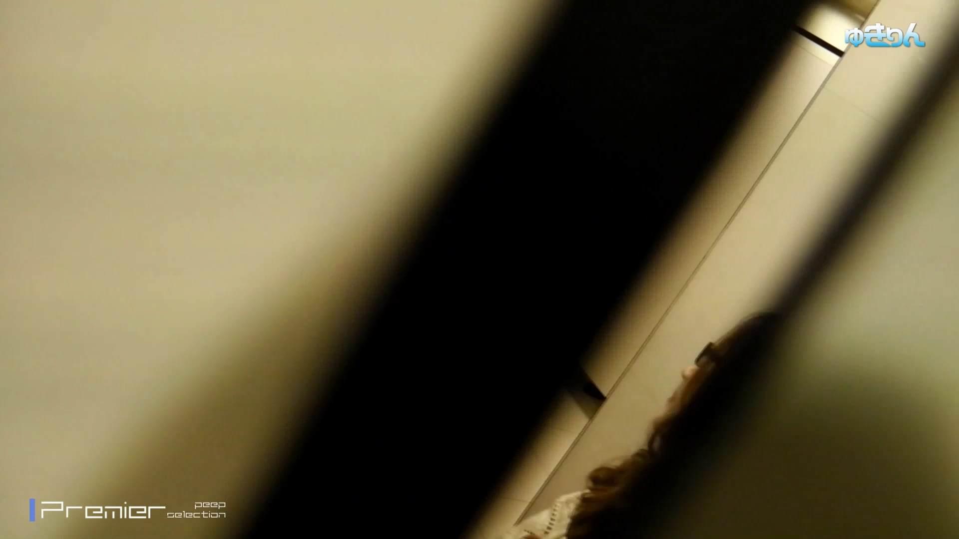 新世界の射窓 No87今回は二人エロい尻の持ち主登場  102枚