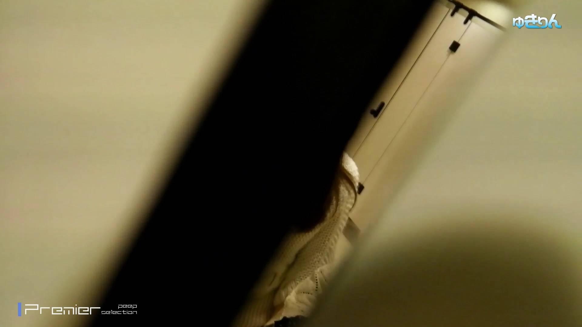 新世界の射窓 No87今回は二人エロい尻の持ち主登場 0 | 洗面所  102枚