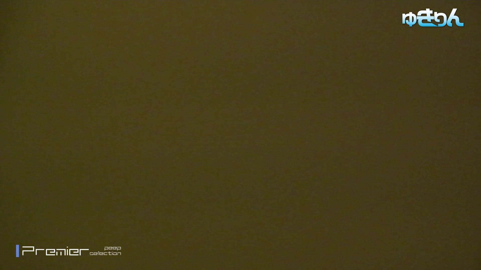 新世界の射窓 No93 おまんこ特集 エロ無料画像 61枚