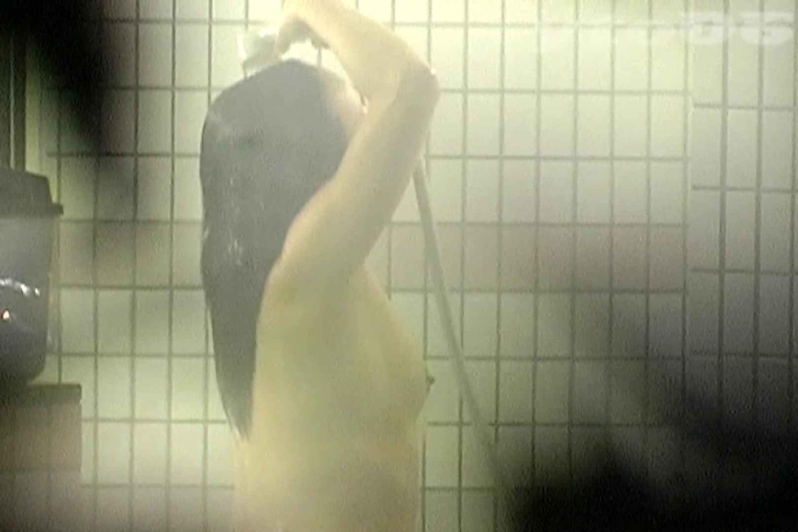 ▲復活限定▲合宿ホテル女風呂盗撮 Vol.36 ガールの盗撮 AV無料 49枚