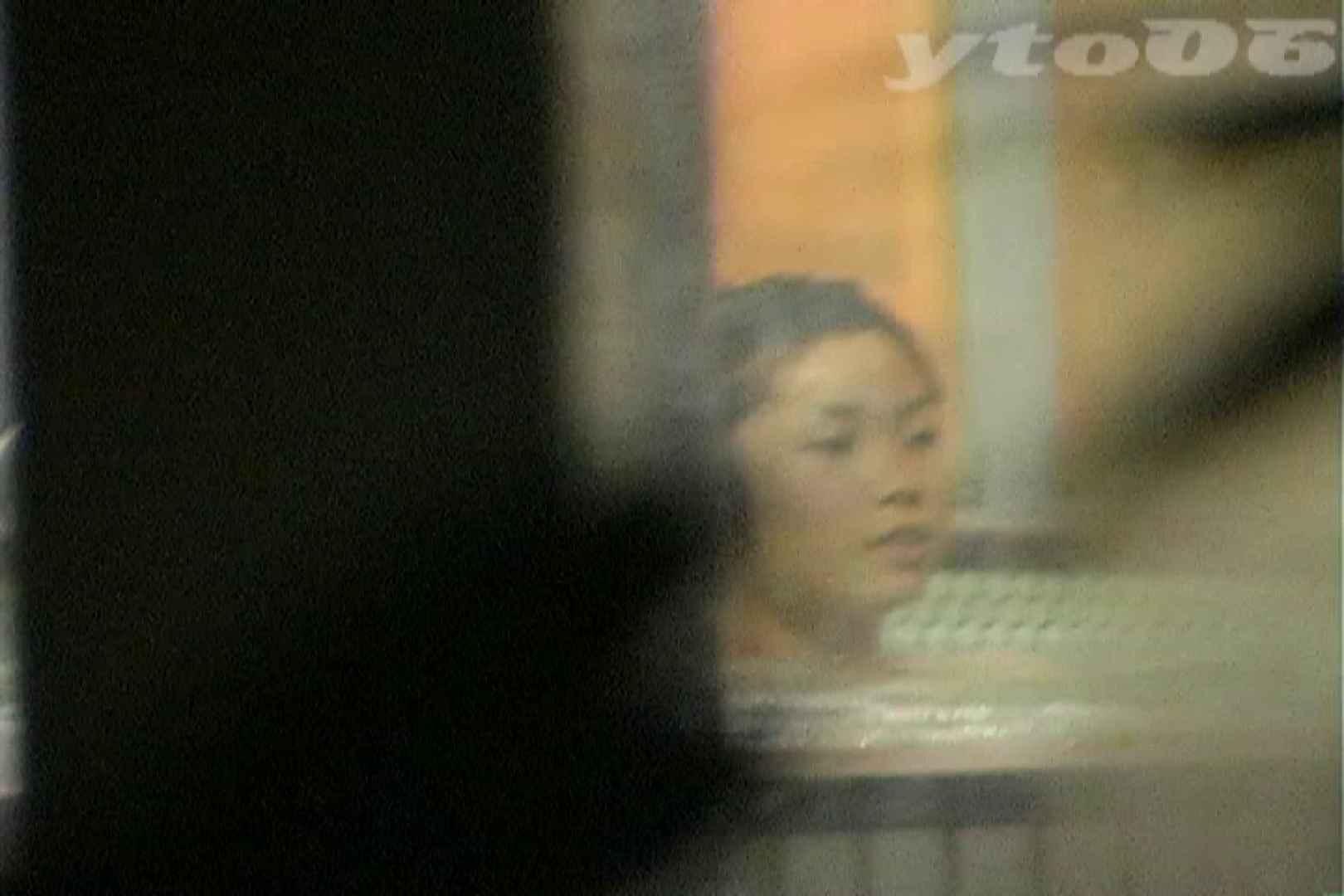 ▲復活限定▲合宿ホテル女風呂盗撮 Vol.36 0   女風呂  49枚