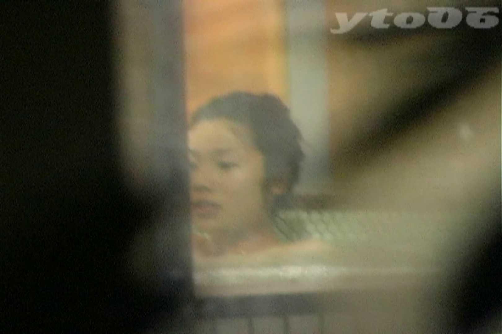 ▲復活限定▲合宿ホテル女風呂盗撮 Vol.36 エロいOL エロ画像 49枚