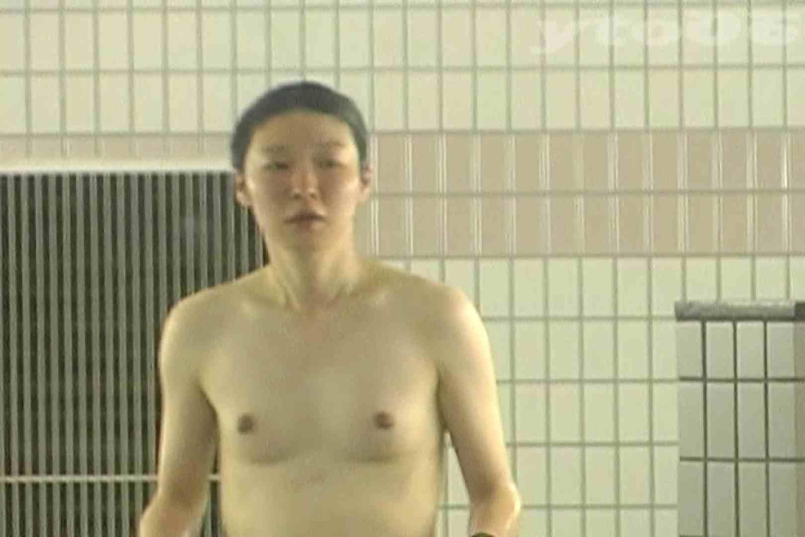 ▲復活限定▲合宿ホテル女風呂盗撮 Vol.36 ホテル AV無料動画キャプチャ 49枚