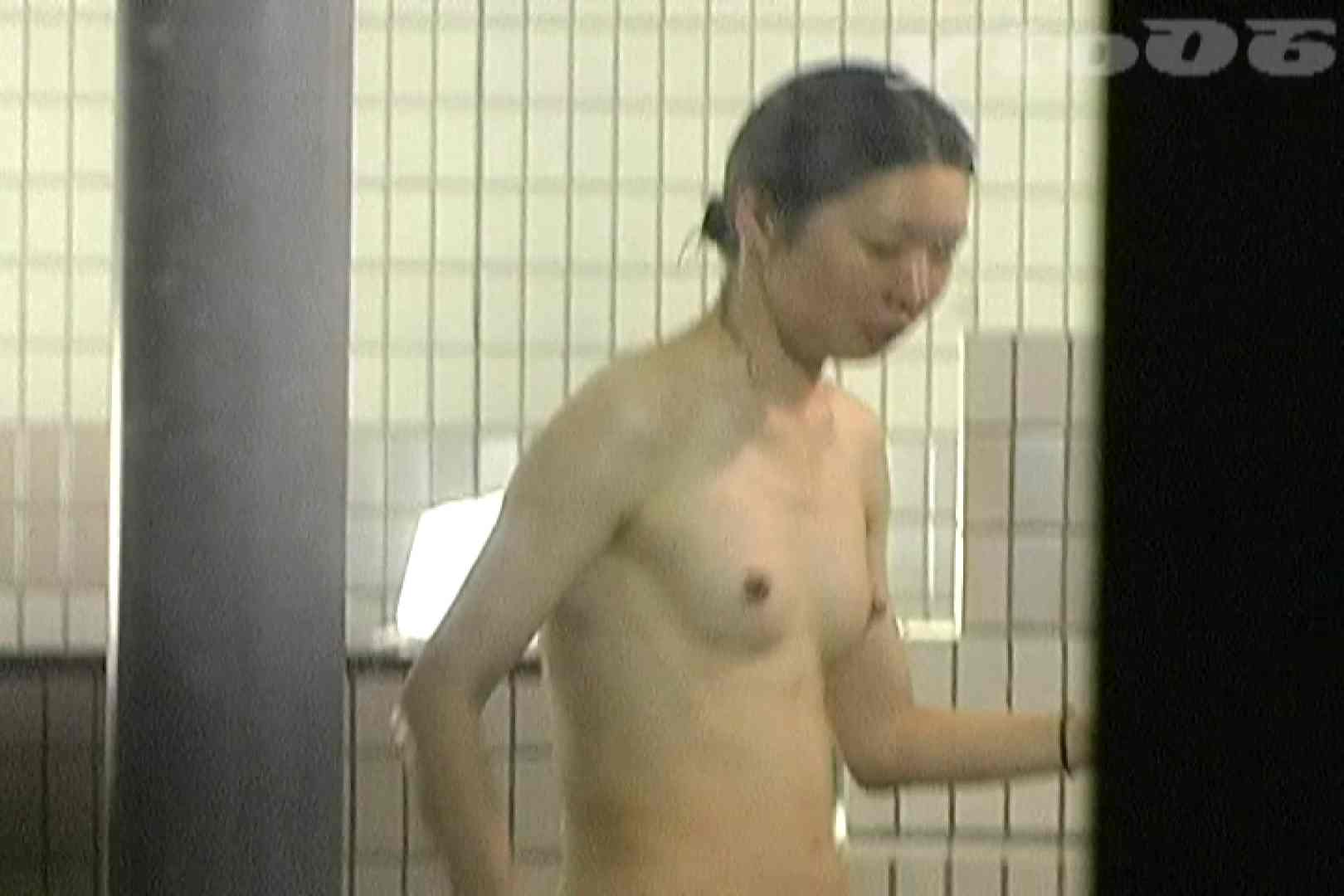 ▲復活限定▲合宿ホテル女風呂盗撮 Vol.36  49枚