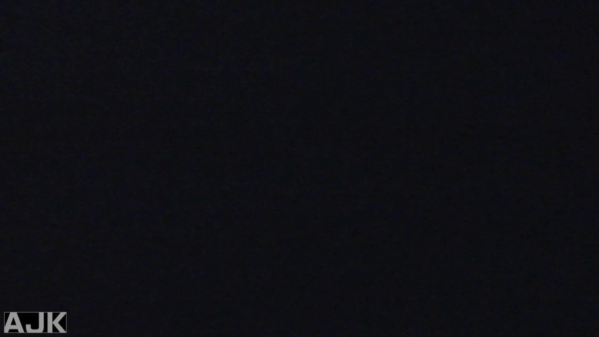神降臨!史上最強の潜入かわや! vol.24 肛門から・・ ヌード画像 86枚