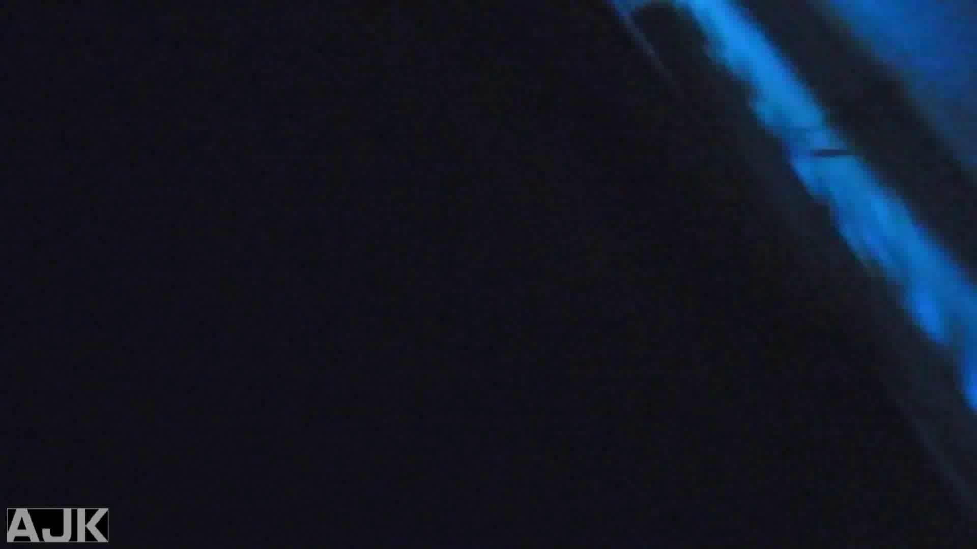 神降臨!史上最強の潜入かわや! vol.24 エロい美女 ワレメ動画紹介 86枚