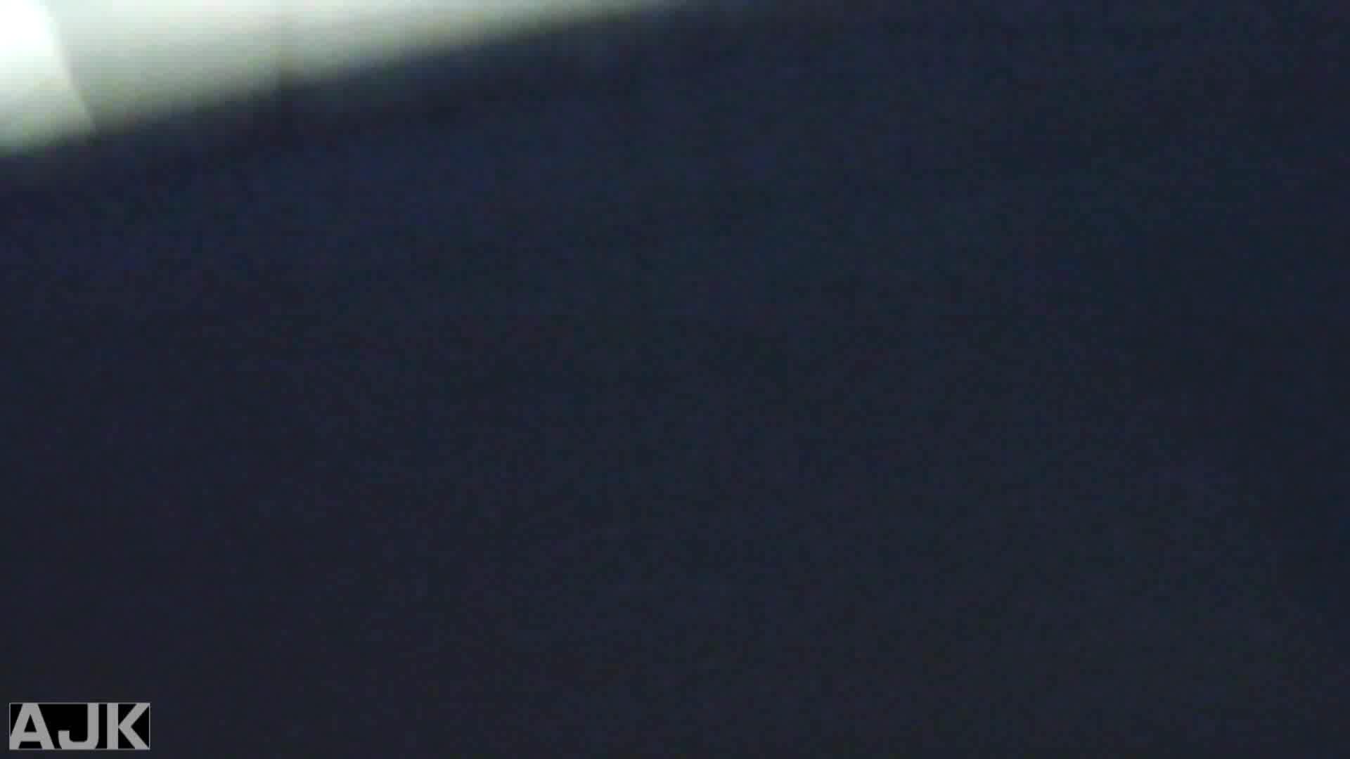 神降臨!史上最強の潜入かわや! vol.24 エロいOL 濡れ場動画紹介 86枚