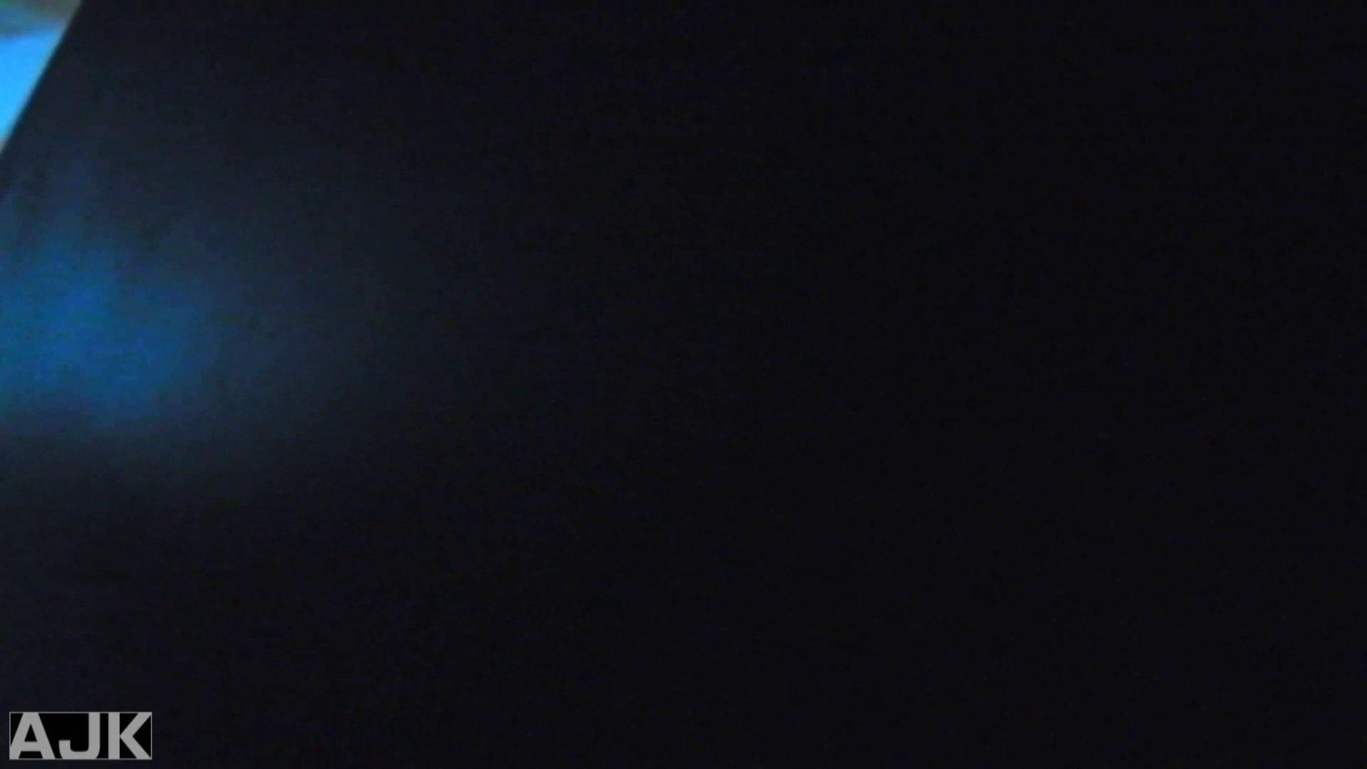 神降臨!史上最強の潜入かわや! vol.24 オマンコ全開です AV動画キャプチャ 86枚