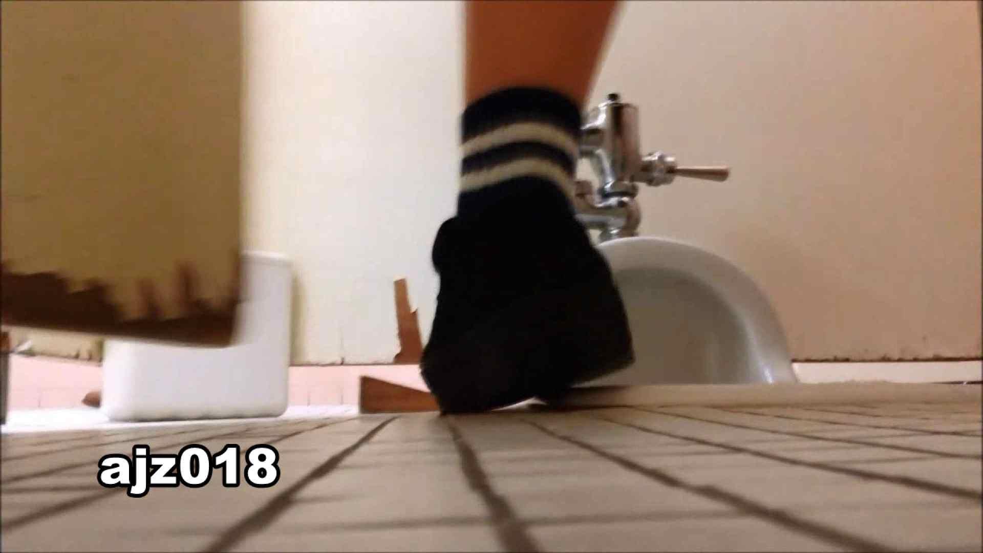 某有名大学女性洗面所 vol.18 潜入 | エロいOL  73枚