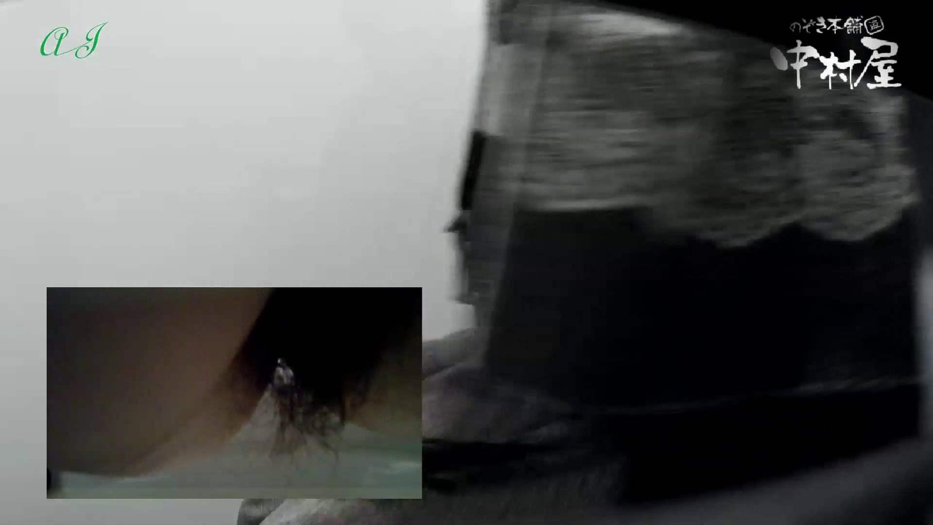 有名大学女性洗面所 vol.61 お久しぶりです。美しい物を美しく撮れました エロいOL オメコ無修正動画無料 57枚