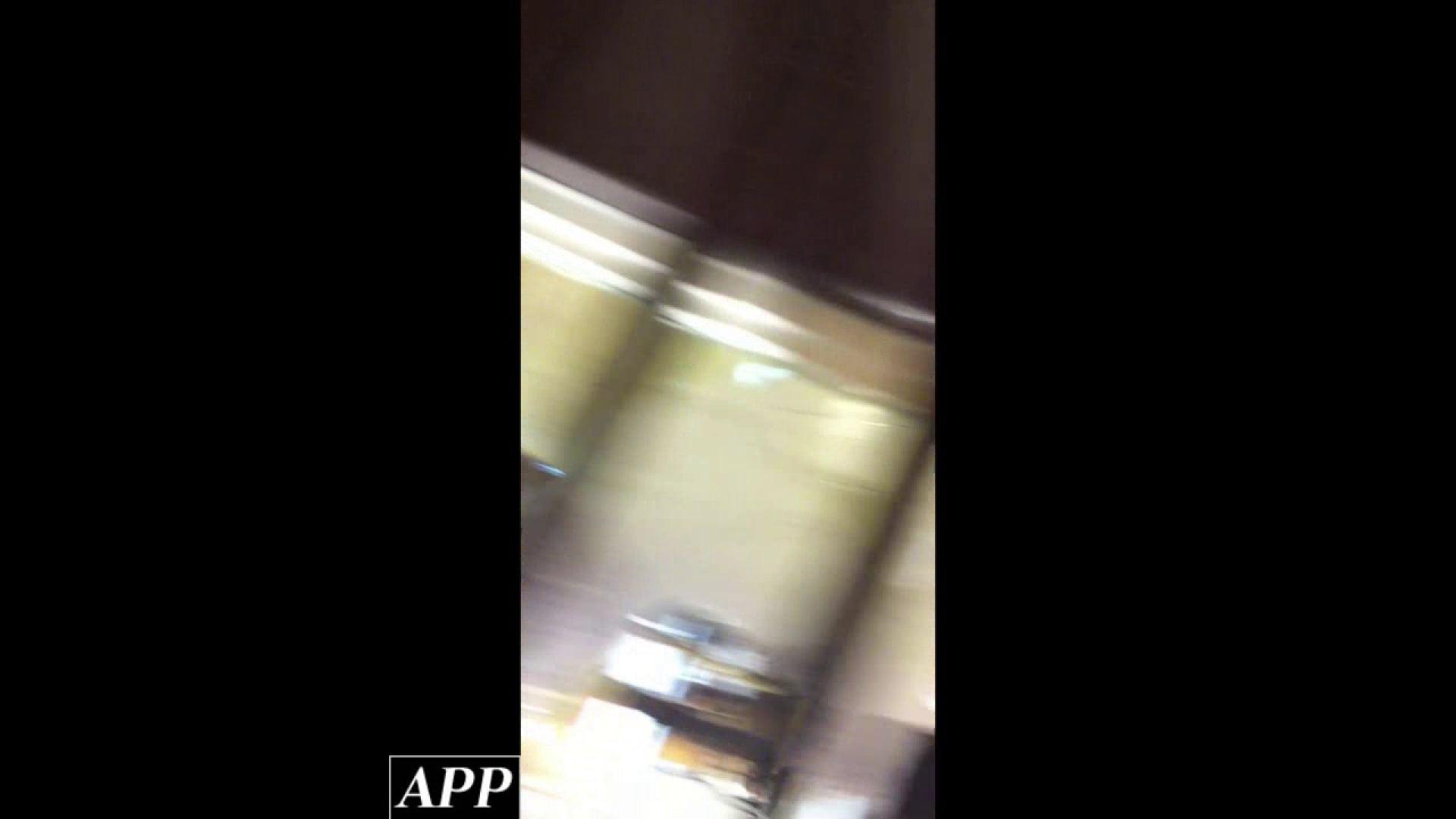 ハイビジョン盗撮!ショップ店員千人斬り!胸チラ編 vol.88 胸チラ われめAV動画紹介 101枚