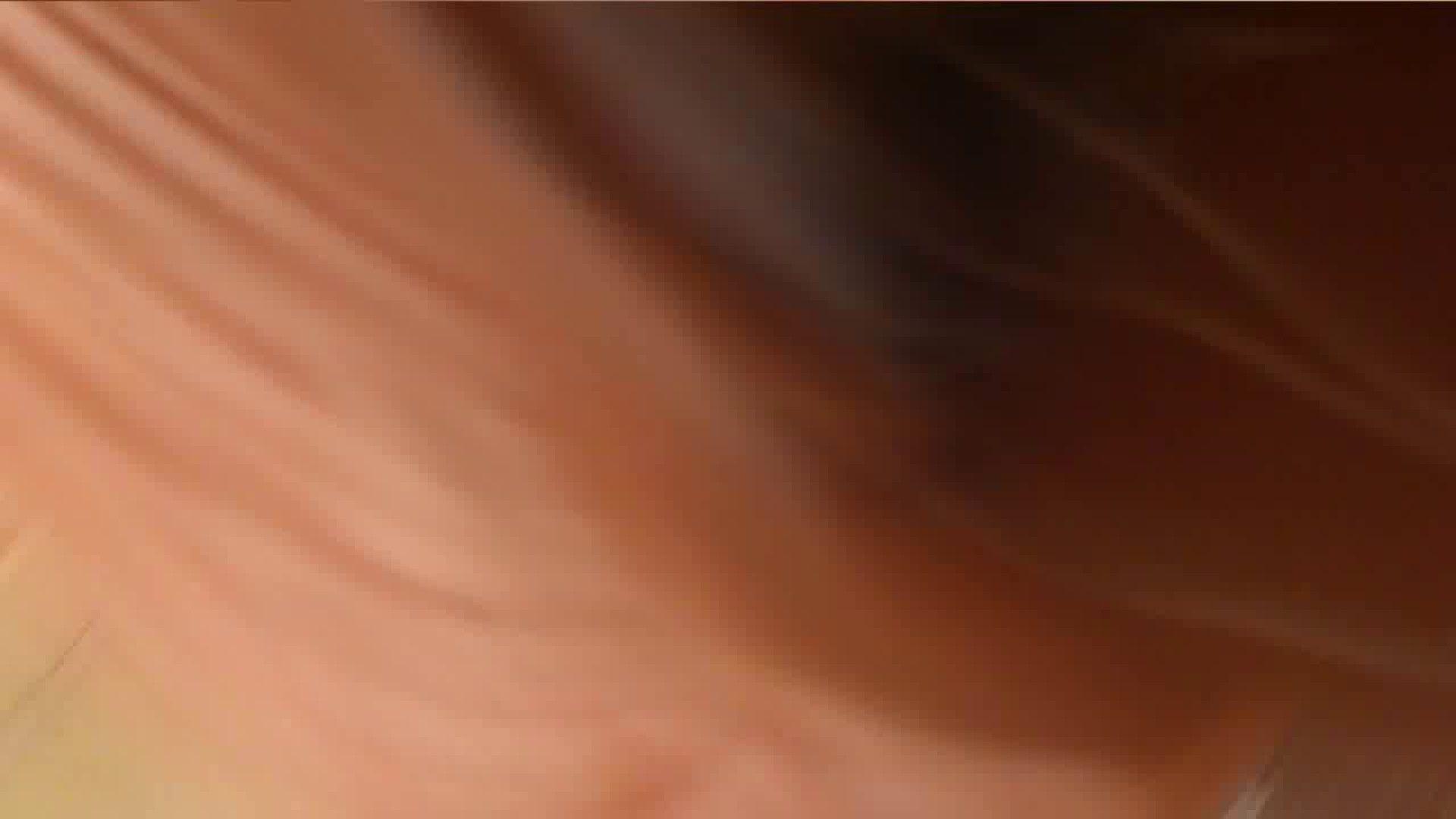 可愛いカリスマ店員限定‼胸チラ&パンチラ vol.26 エロいOL のぞき動画キャプチャ 59枚
