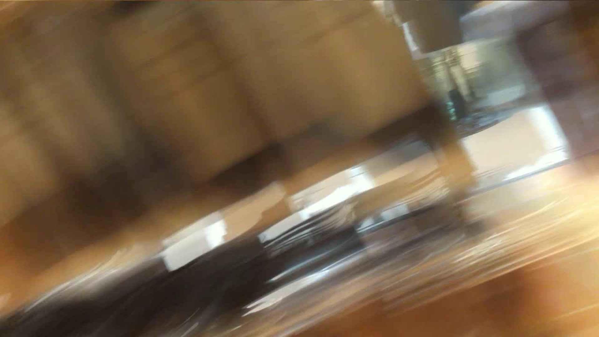 可愛いカリスマ店員限定‼胸チラ&パンチラ vol.26 接写 のぞき動画キャプチャ 59枚