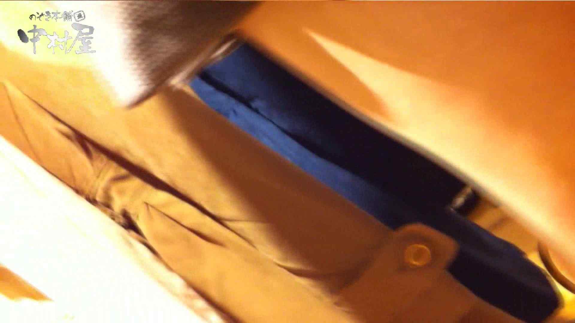 vol.45 可愛いカリスマ店員限定‼胸チラ&パンチラ 食い込みミッキーマウス!  21枚