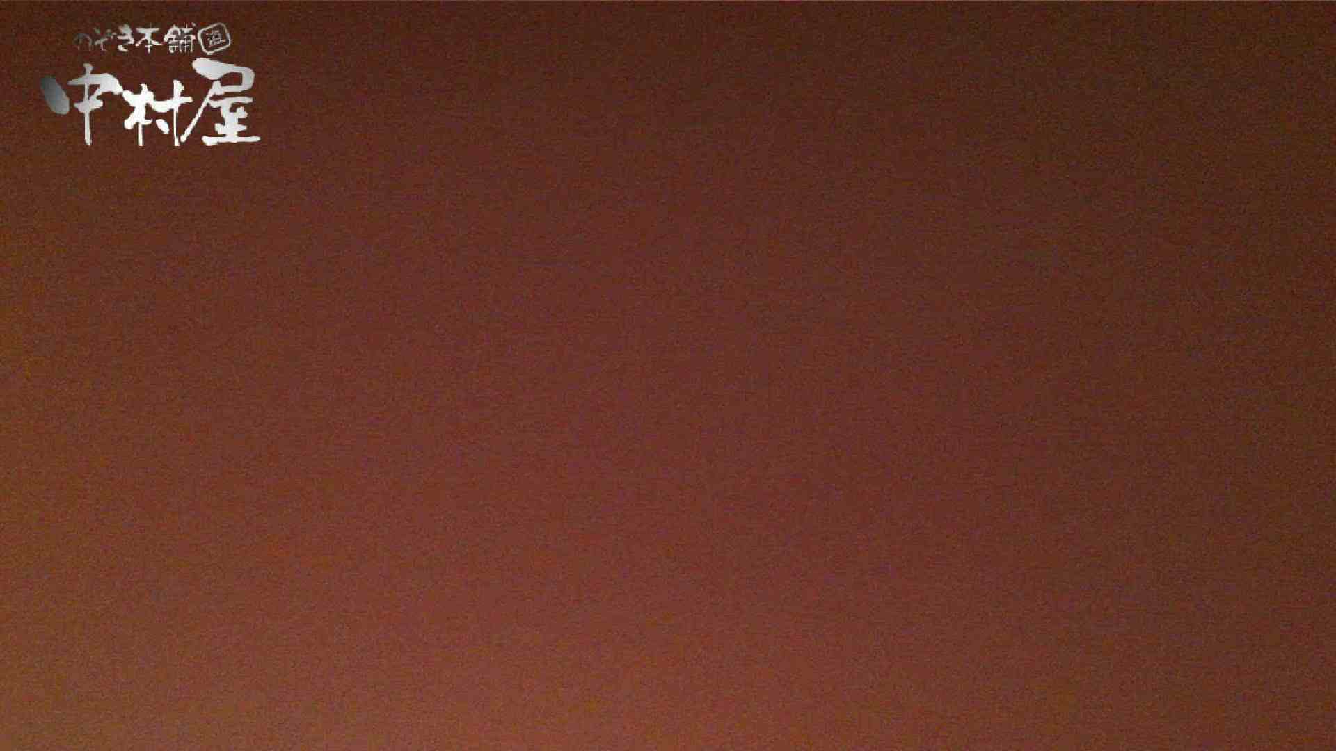vol.56 美人アパレル胸チラ&パンチラ メガネオネーサマの下着 エロいOL 盗撮動画紹介 78枚