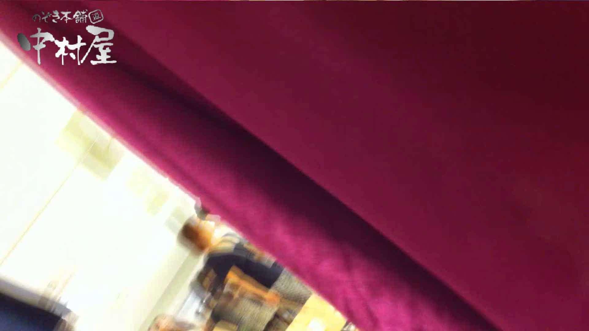 vol.62 美人アパレル胸チラ&パンチラ 笑顔のチャーミングなおねぃさん エロいOL 盗撮画像 100枚
