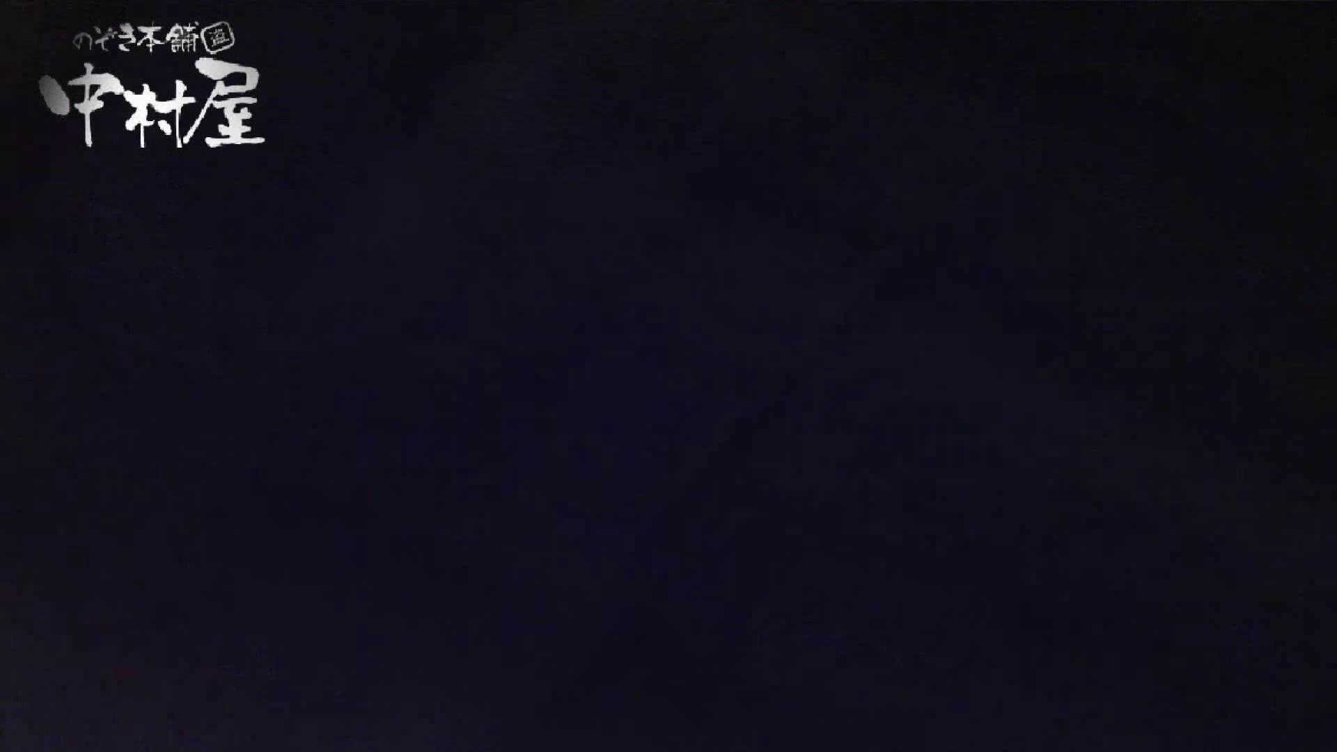 vol.62 美人アパレル胸チラ&パンチラ 笑顔のチャーミングなおねぃさん エロい美人 セックス無修正動画無料 100枚