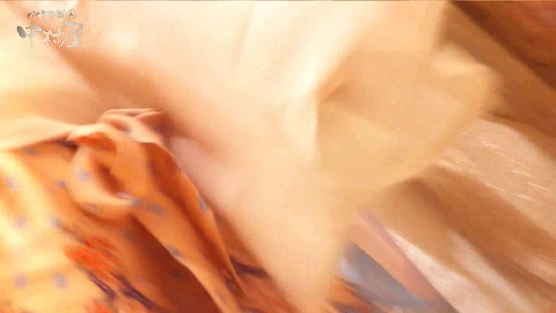 vol.69 美人アパレル胸チラ&パンチラ ストライプパンツみっけ! 0 | 0  76枚