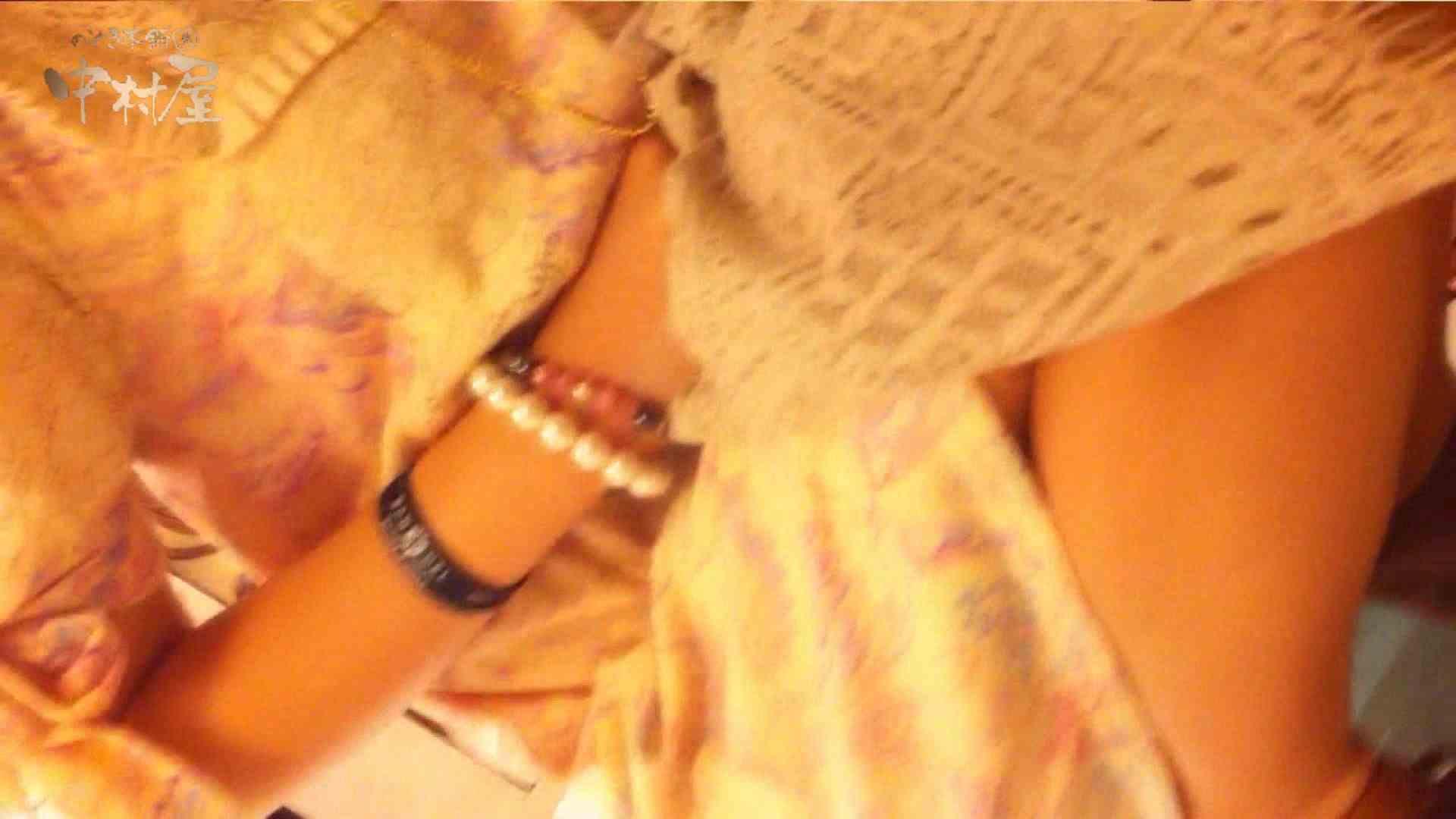 vol.69 美人アパレル胸チラ&パンチラ ストライプパンツみっけ! エロい美人 濡れ場動画紹介 76枚