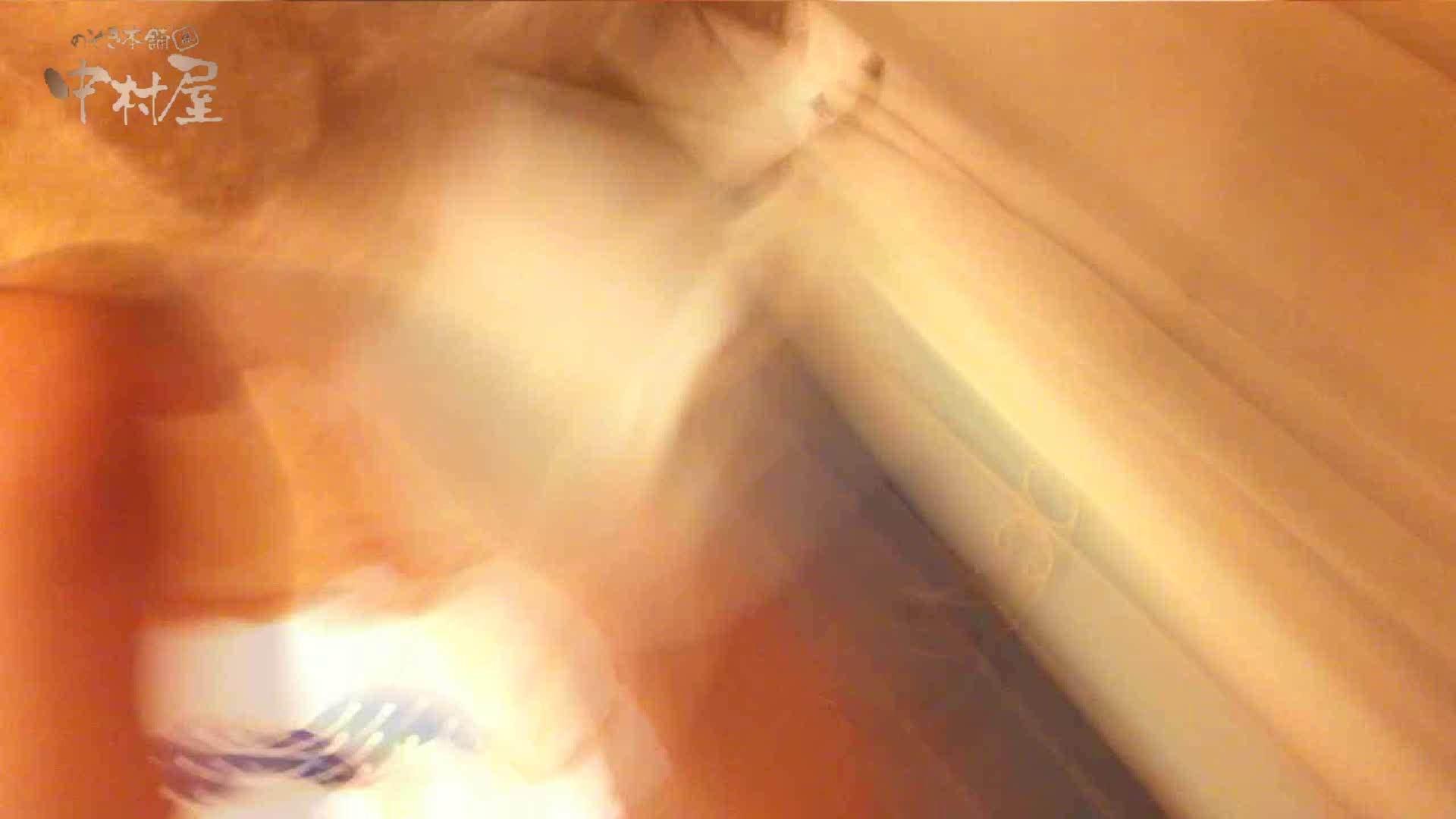 vol.69 美人アパレル胸チラ&パンチラ ストライプパンツみっけ! 胸チラ AV動画キャプチャ 76枚