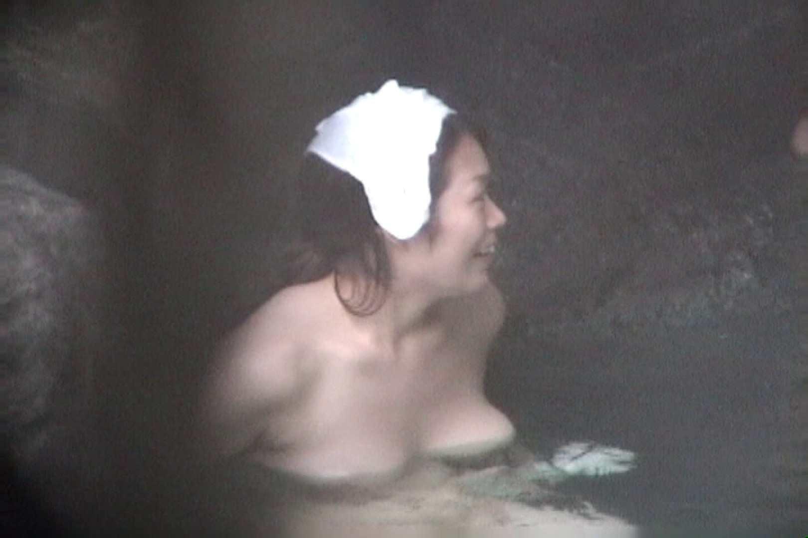 Aquaな露天風呂Vol.71【VIP限定】 ガールの盗撮 オメコ動画キャプチャ 74枚
