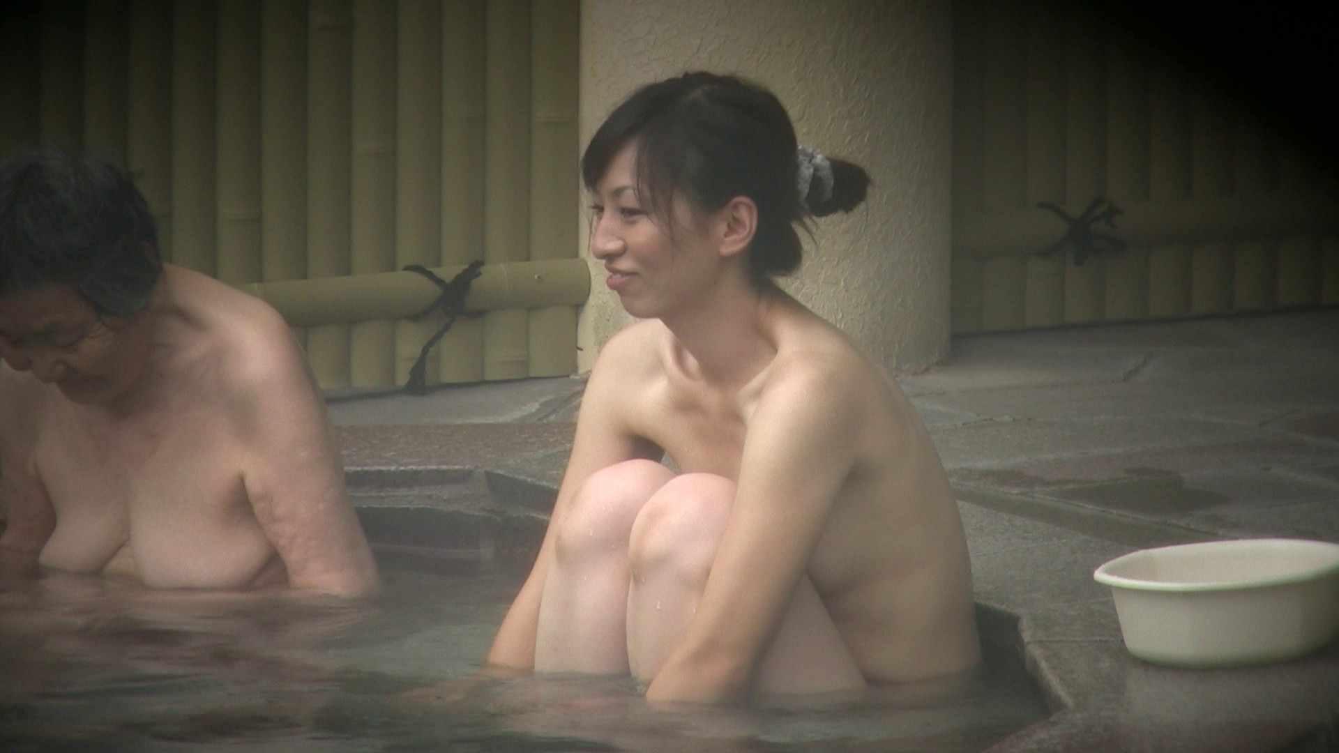 Aquaな露天風呂Vol.156 露天覗き おめこ無修正動画無料 22枚