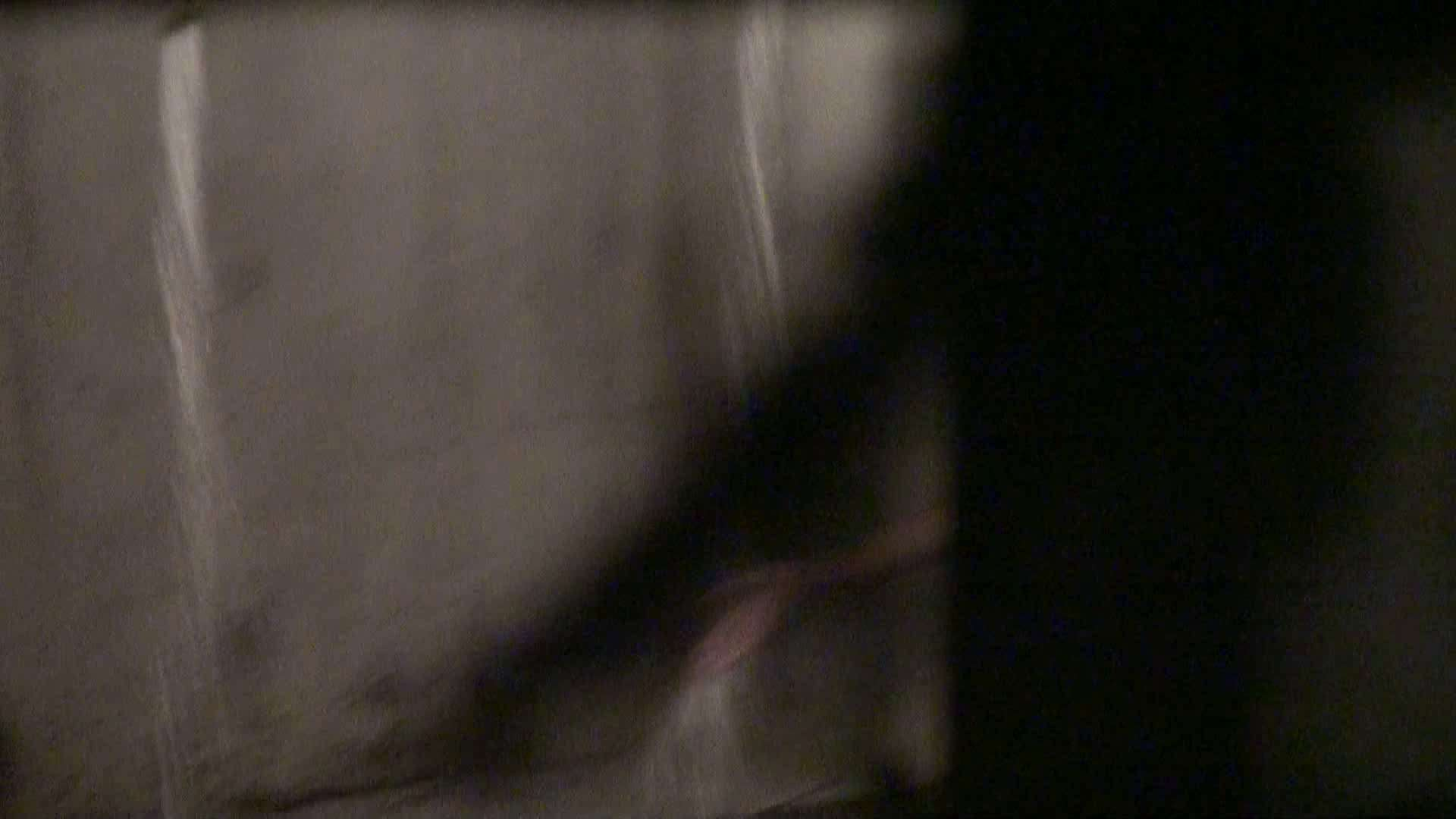 Aquaな露天風呂Vol.356 ガールの盗撮 セックス無修正動画無料 75枚