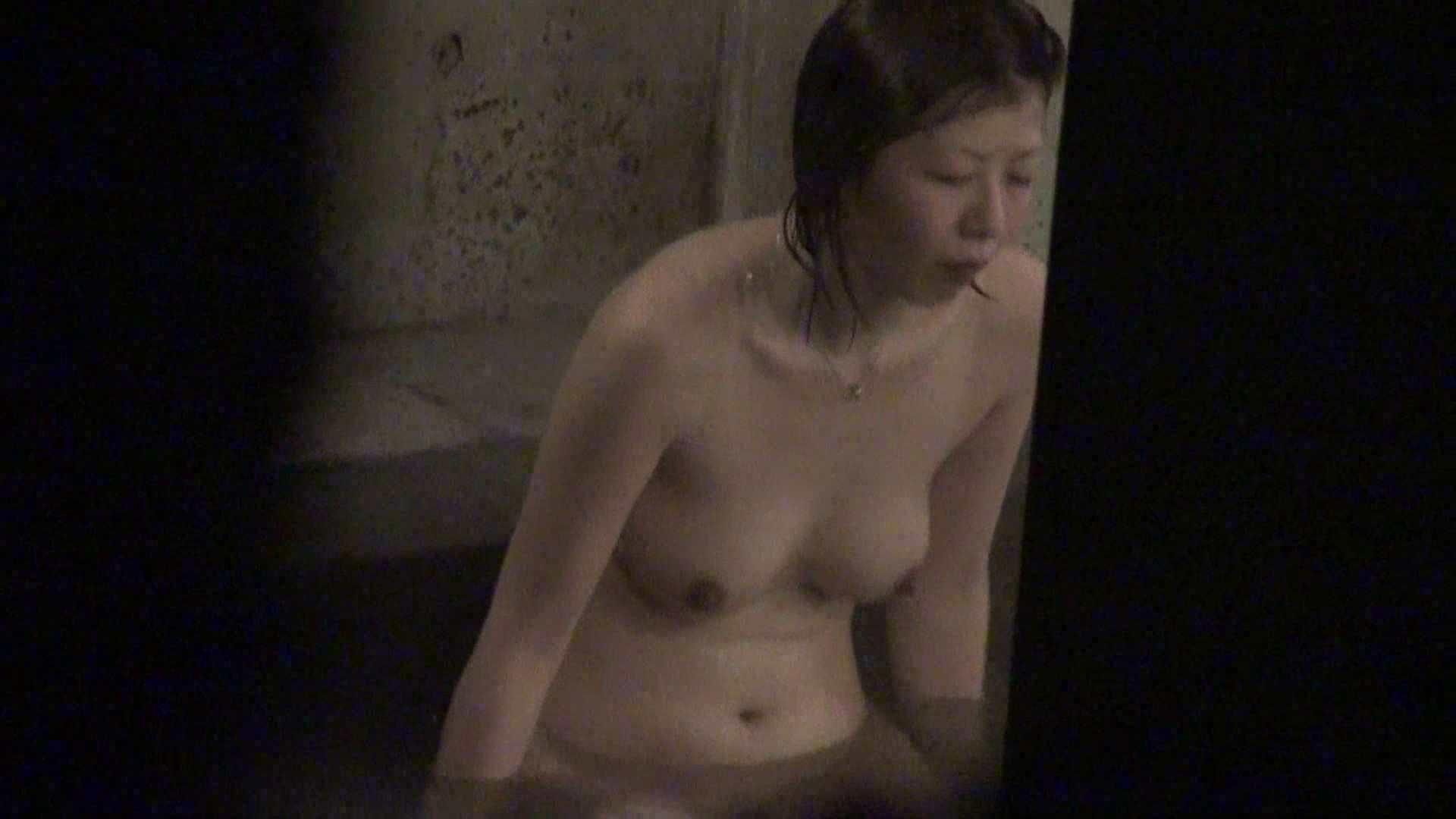 Aquaな露天風呂Vol.431 エロいOL えろ無修正画像 109枚