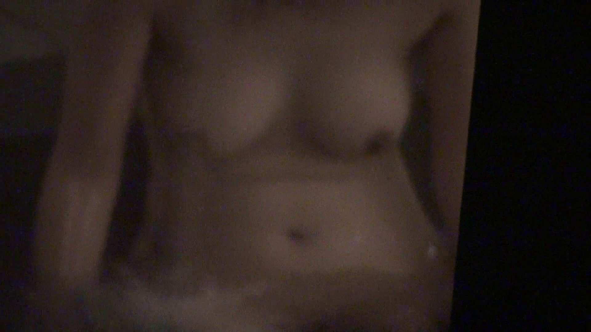 Aquaな露天風呂Vol.431 ガールの盗撮 セックス画像 109枚