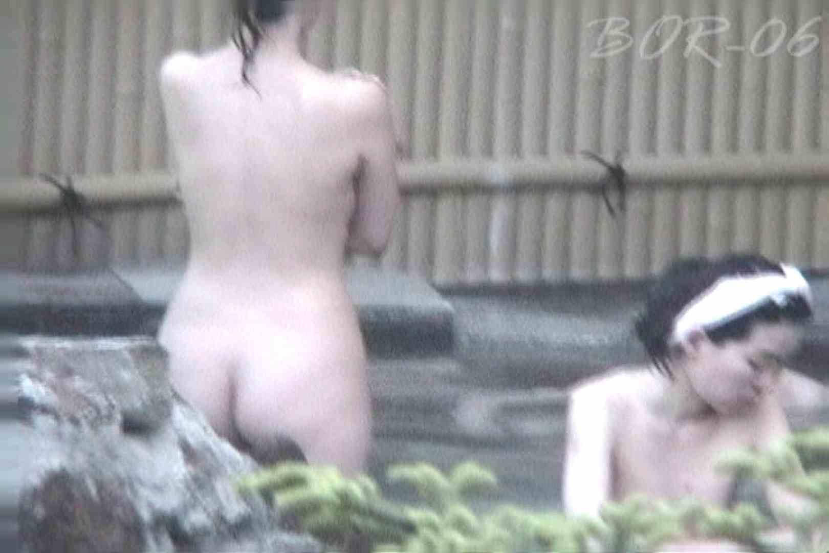 Aquaな露天風呂Vol.519 0   0  85枚