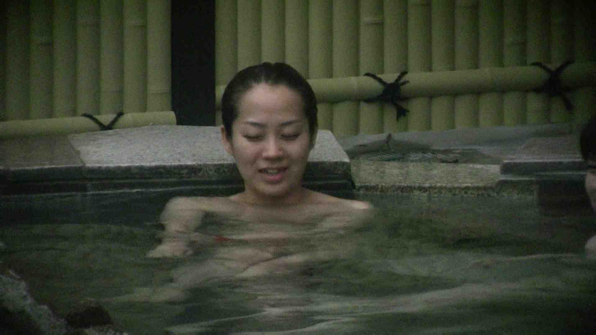 Aquaな露天風呂Vol.539 エロいOL オメコ動画キャプチャ 80枚