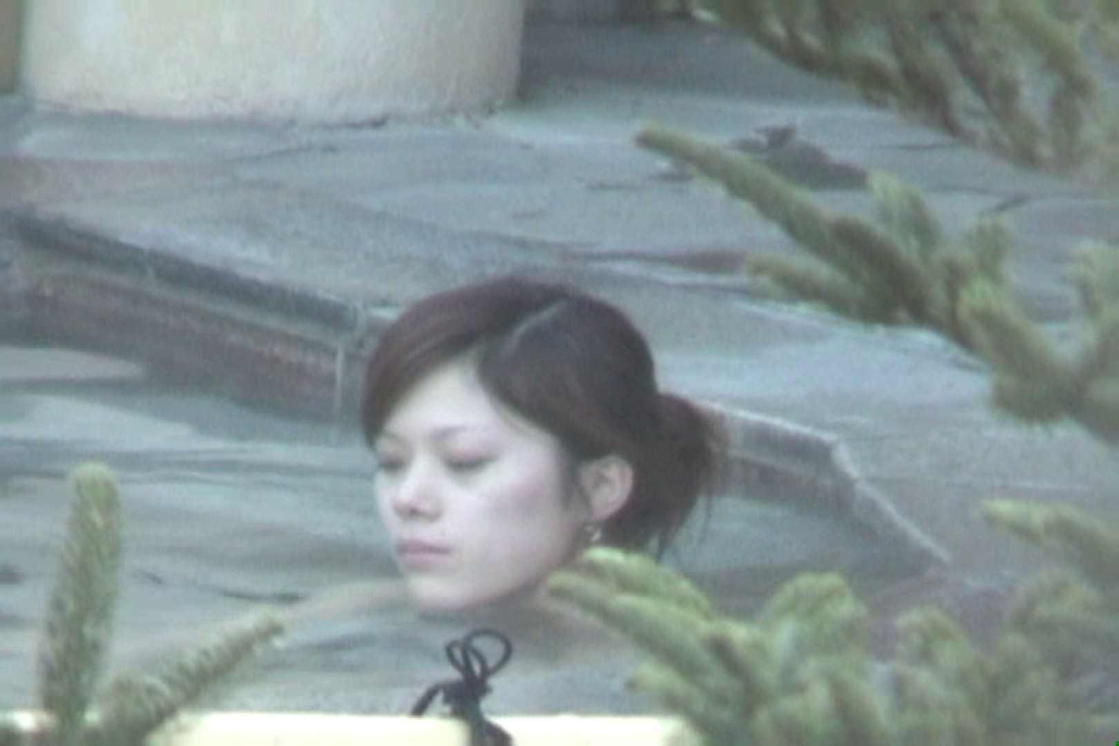 Aquaな露天風呂Vol.609 0   ガールの盗撮  30枚
