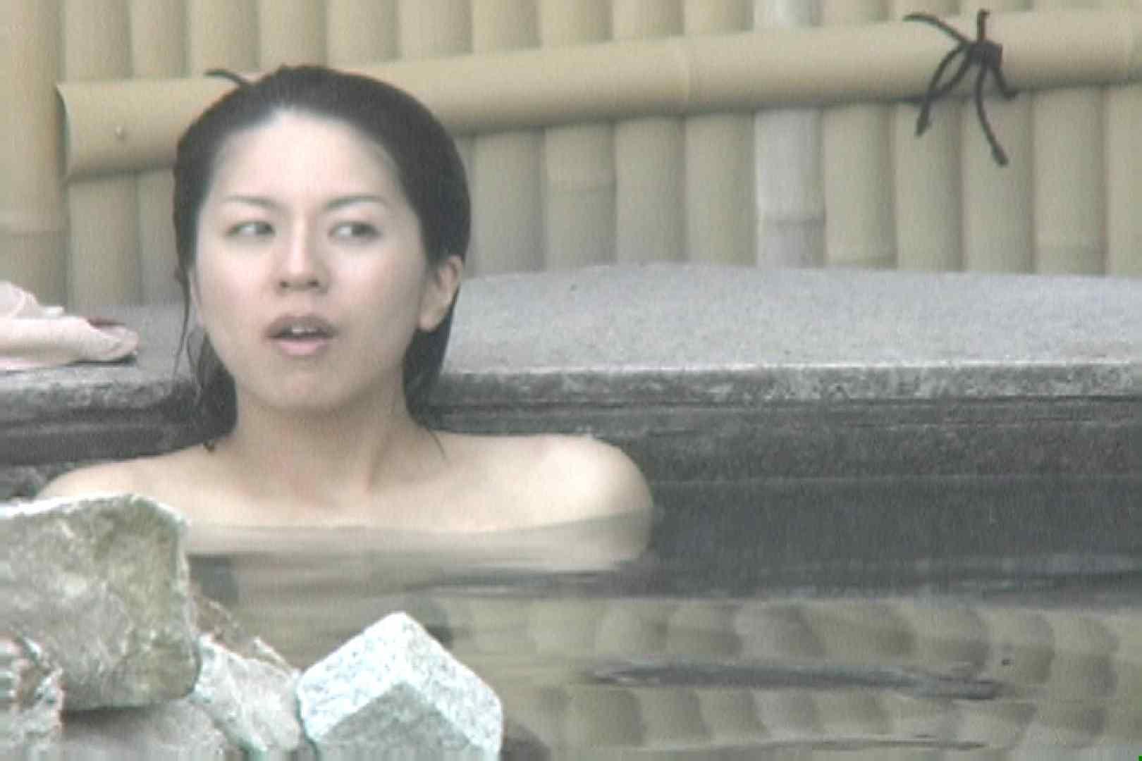 Aquaな露天風呂Vol.694 エロいOL オメコ動画キャプチャ 110枚