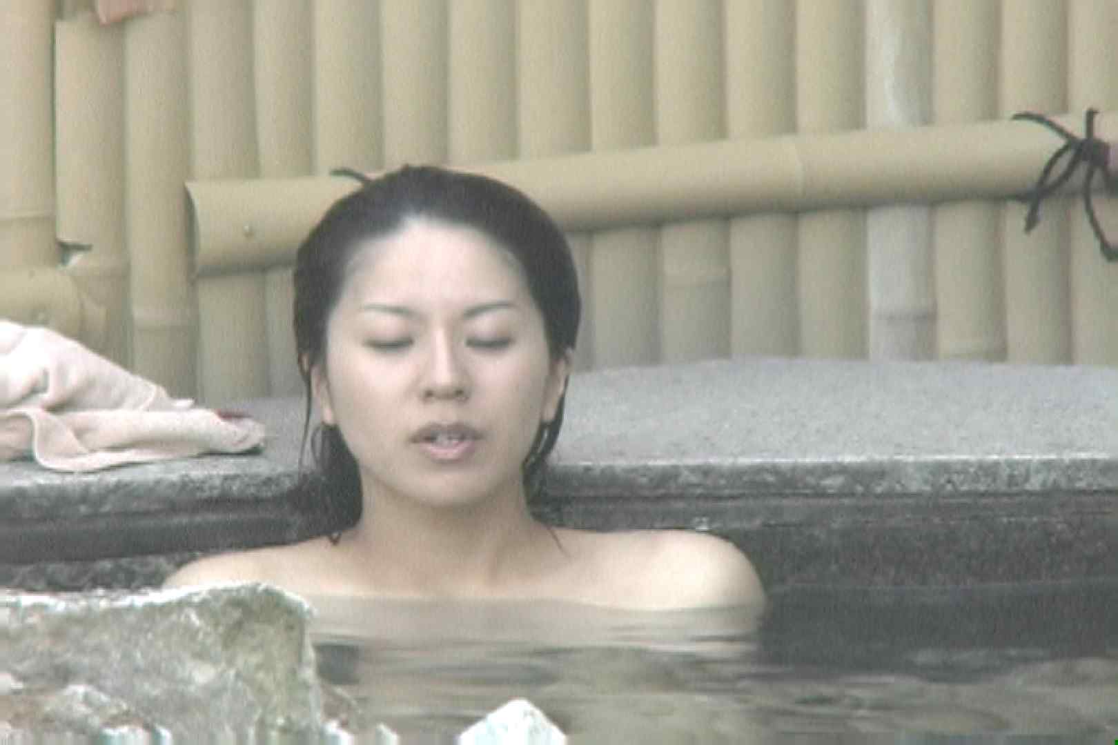 Aquaな露天風呂Vol.694 ガールの盗撮 エロ画像 110枚