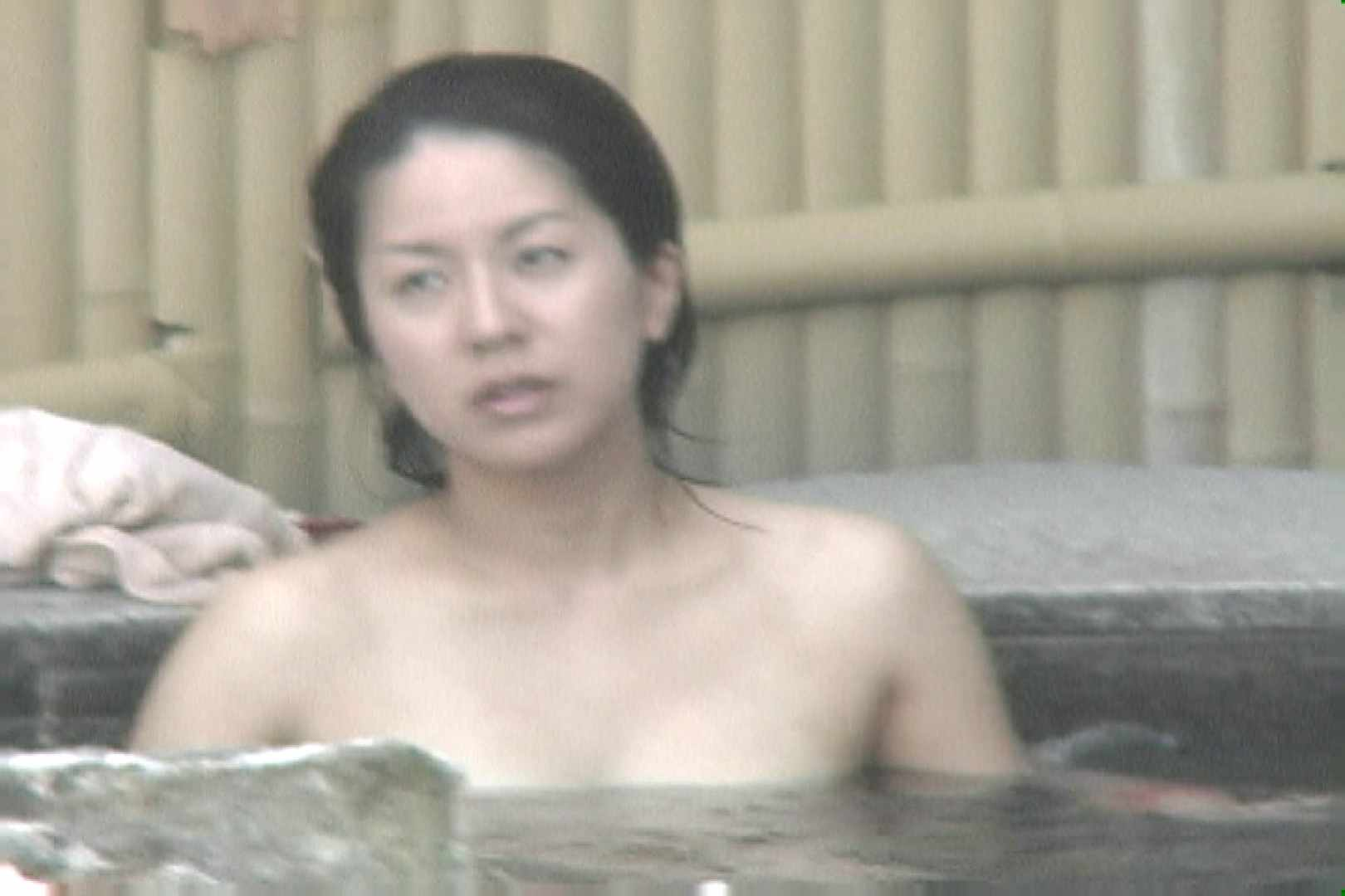 Aquaな露天風呂Vol.694 0   0  110枚