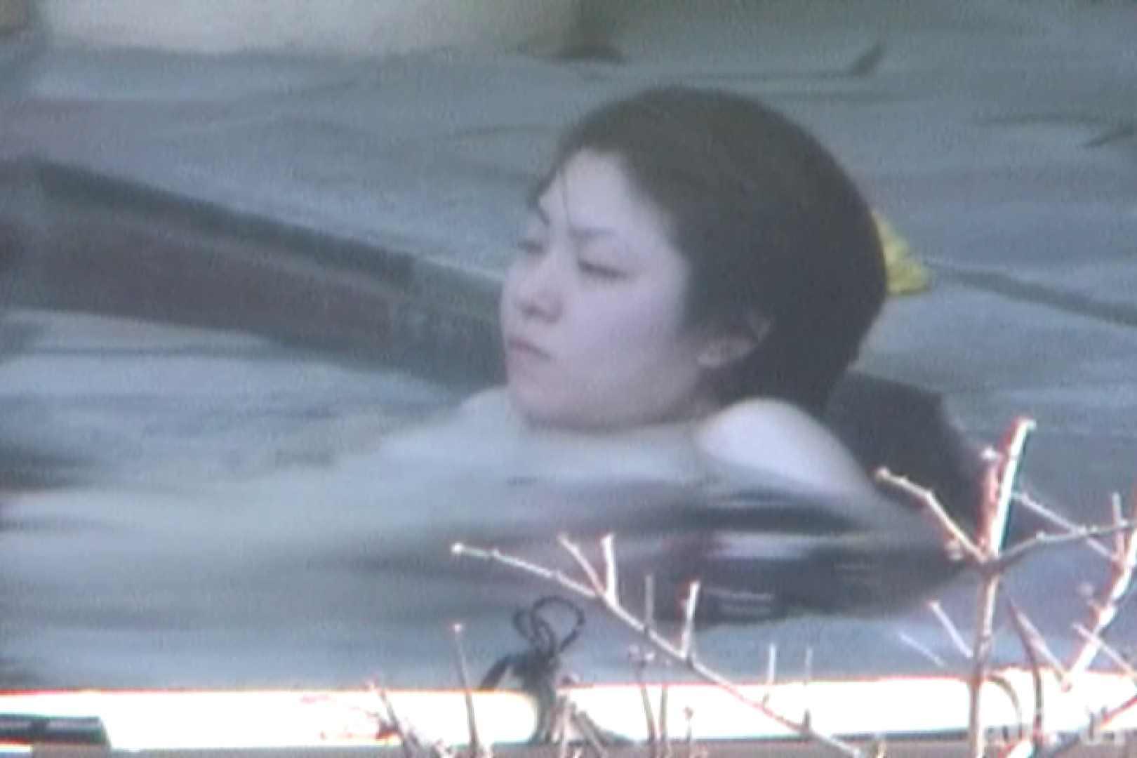 Aquaな露天風呂Vol.720 0 | 0  26枚