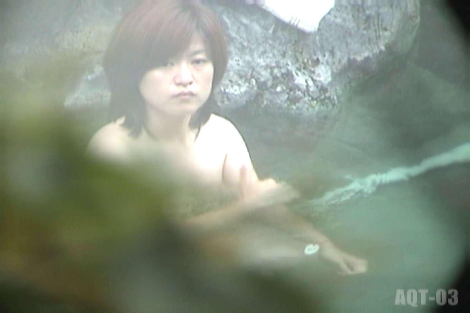 Aquaな露天風呂Vol.731 0 | ガールの盗撮  99枚