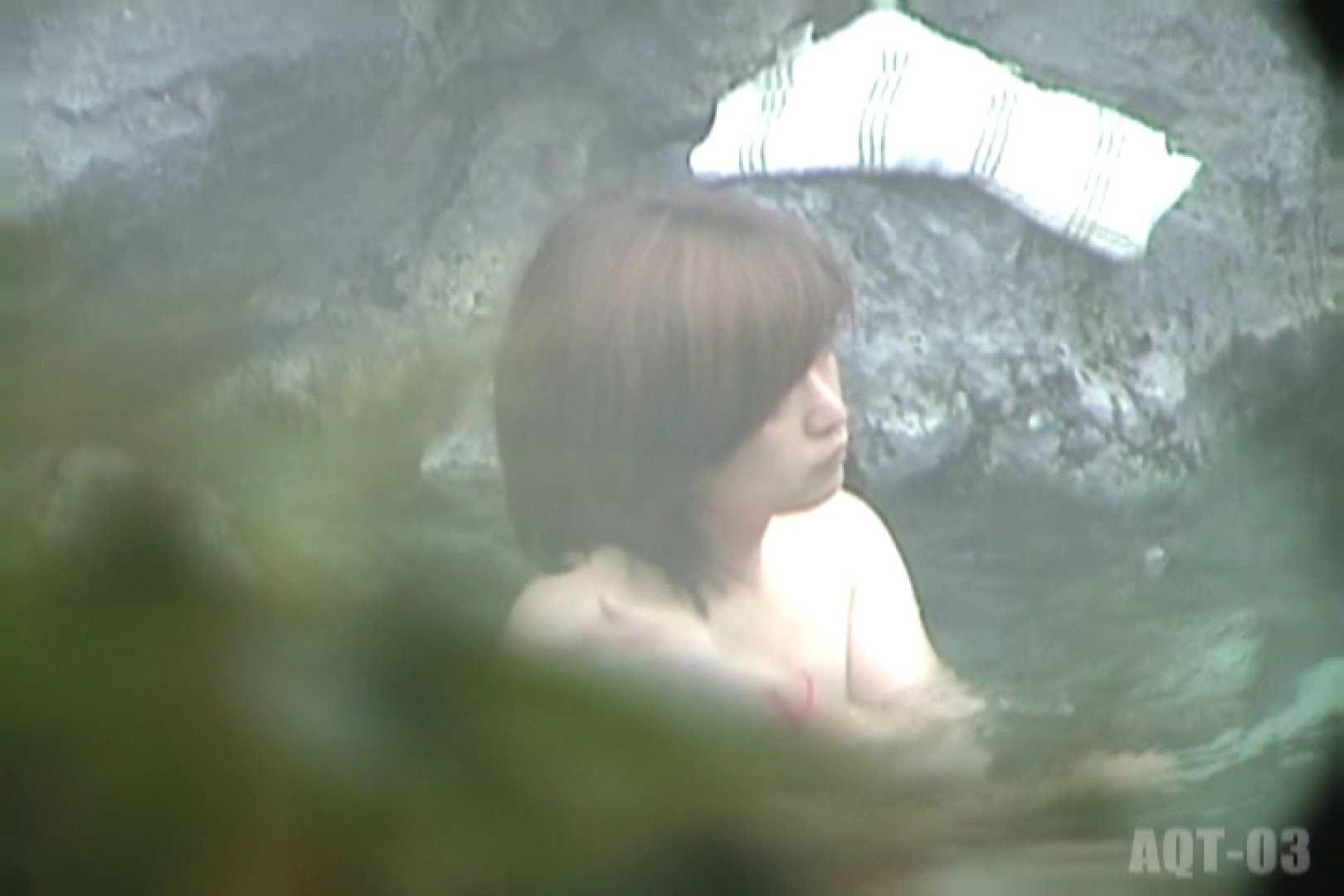 Aquaな露天風呂Vol.731 露天覗き AV動画キャプチャ 99枚
