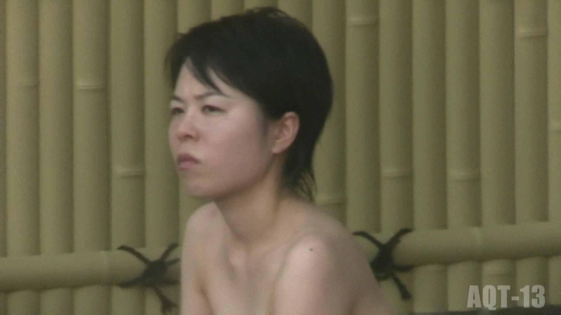 Aquaな露天風呂Vol.815 露天覗き のぞき動画キャプチャ 97枚