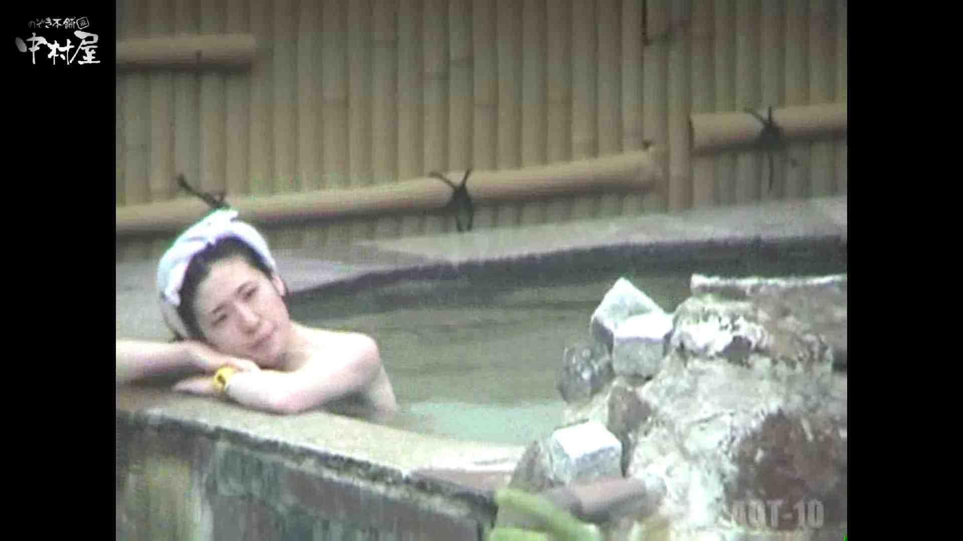 Aquaな露天風呂Vol.874潜入盗撮露天風呂十判湯 其の四 潜入 オマンコ無修正動画無料 92枚