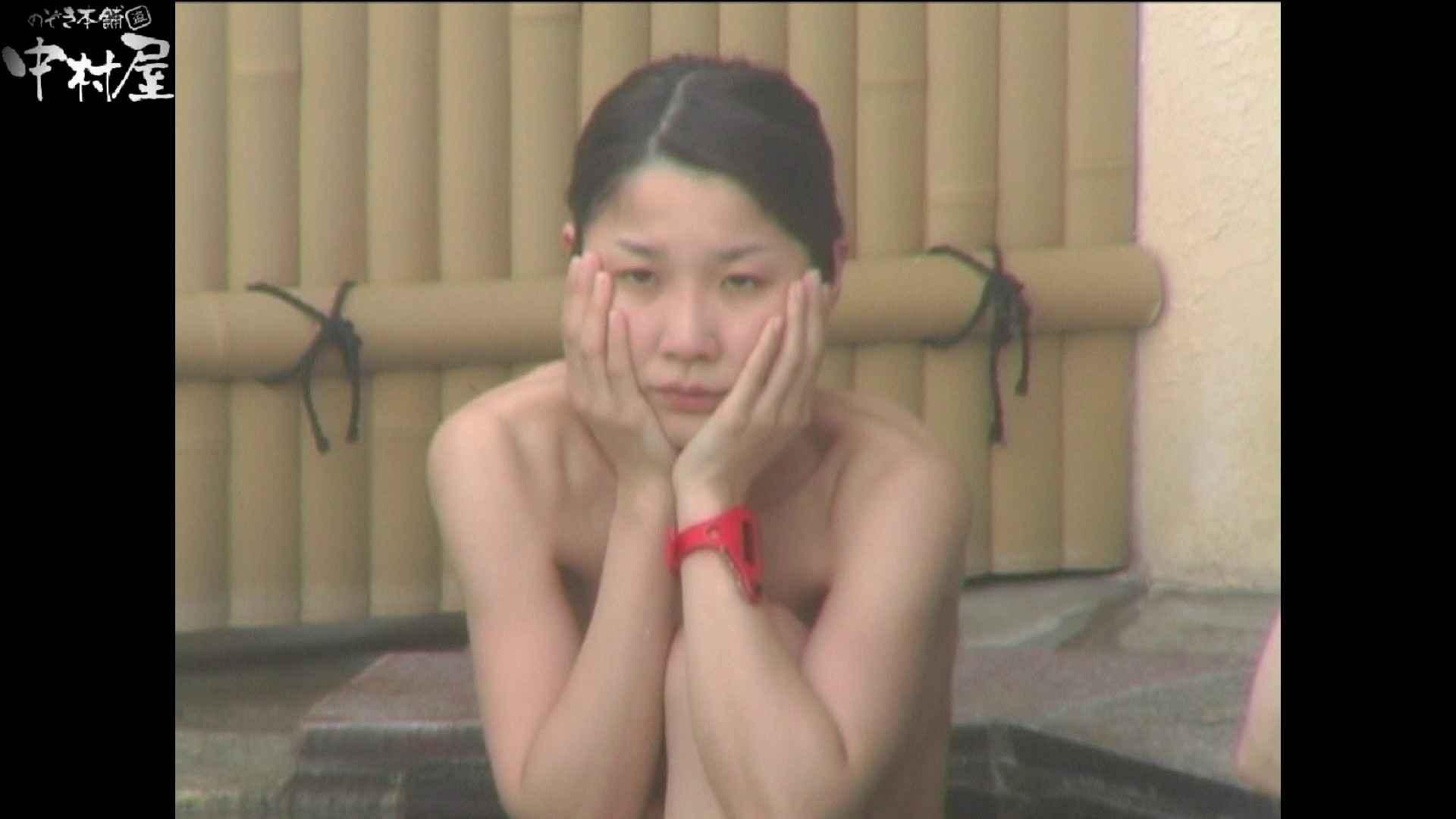 Aquaな露天風呂Vol.898 ガールの盗撮 戯れ無修正画像 92枚