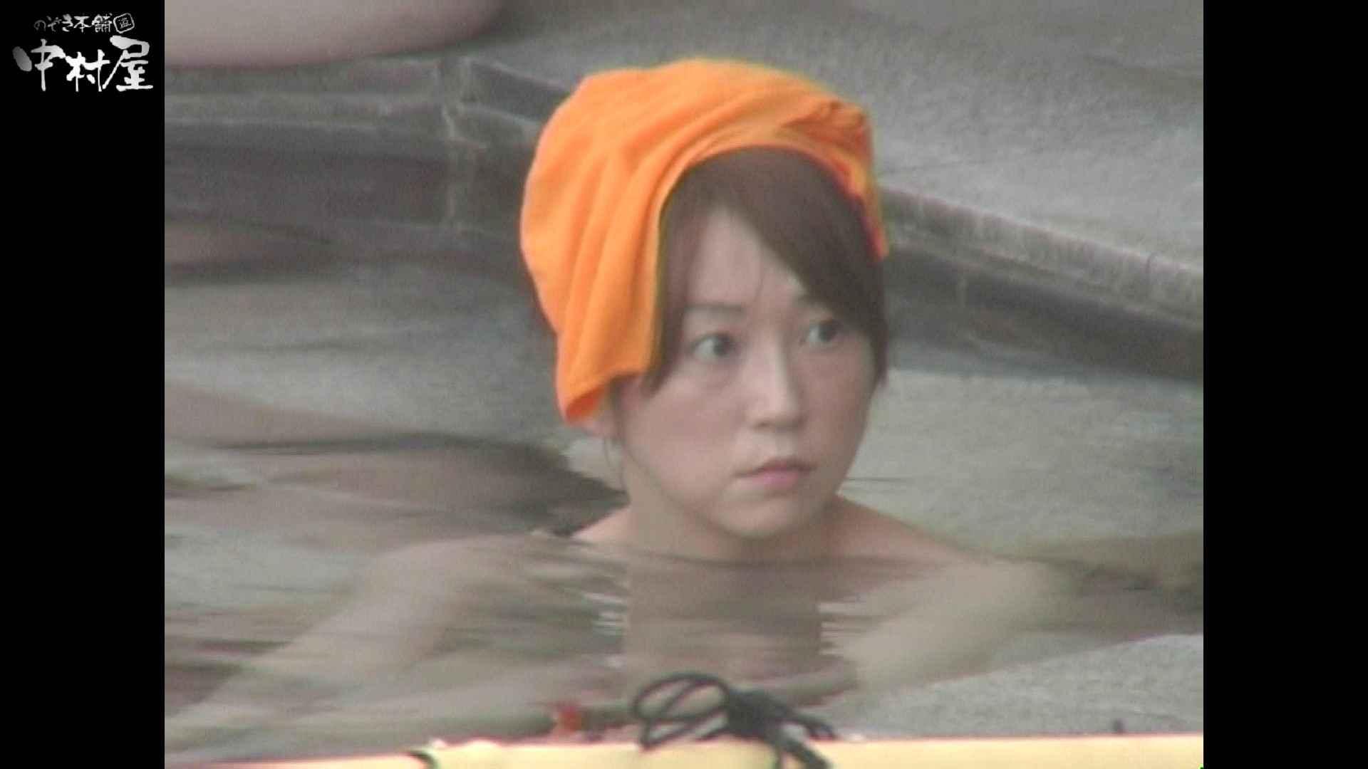Aquaな露天風呂Vol.941 0   露天覗き  81枚