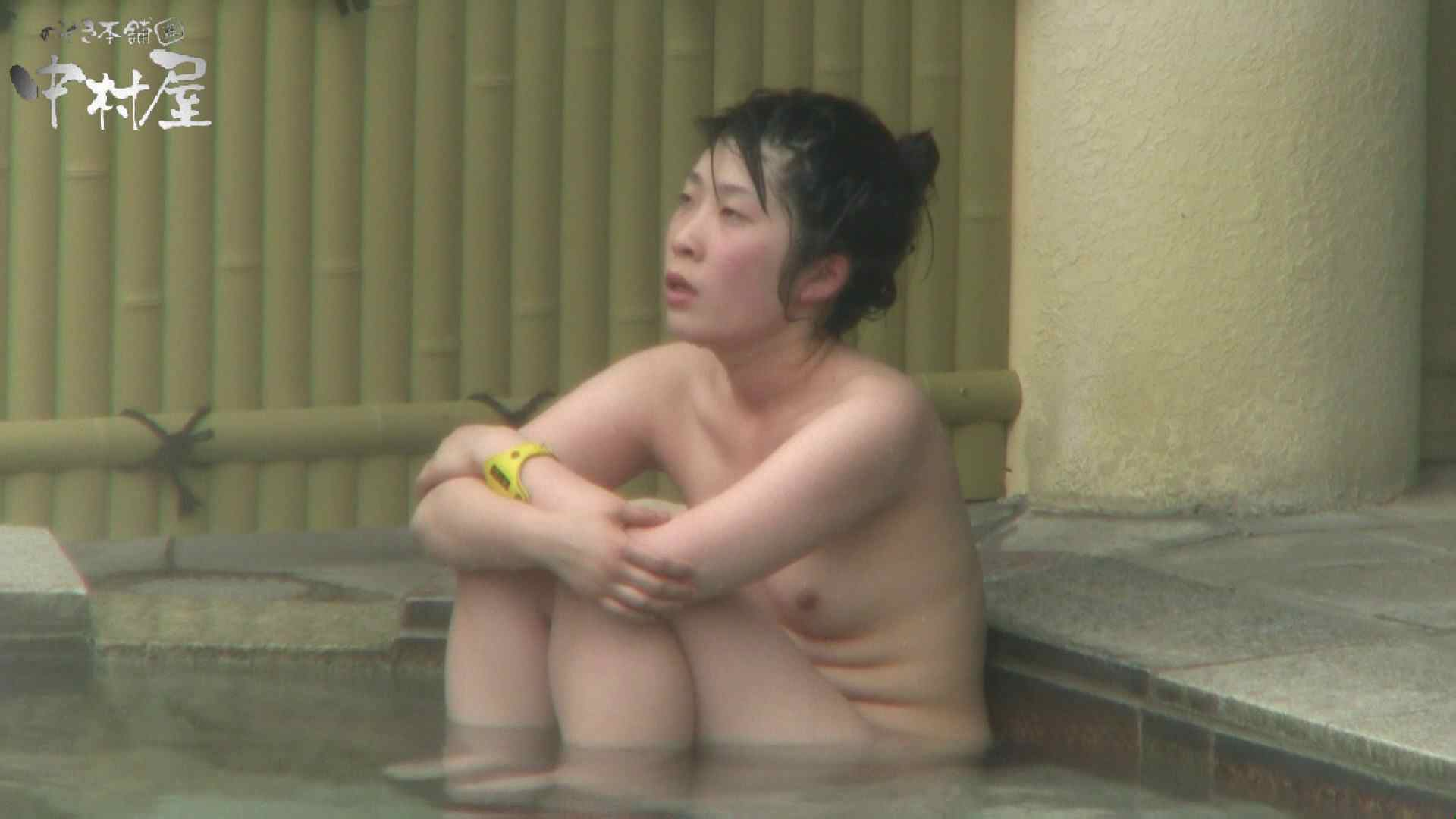 Aquaな露天風呂Vol.955 ガールの盗撮 オメコ動画キャプチャ 78枚